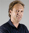 Herr Schmitt - Techniker, Techn. Büro, Kundenberatung