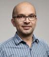 Herr Spiegel - Prokurist, Techniker, HWK-Sachverständiger, Kundenberatung
