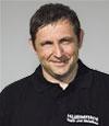 Herr Baumeister - Prokurist, Meister, Schweißfachmann, Werkstatt und Montage-Betreuung