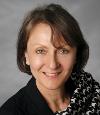 Frau Dr. Hubmann - Einzelprokura, Verwaltung