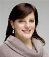 Frau Reuss - Kfm. Angestellte, Kfm. Büro